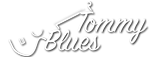 Tommy blues