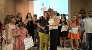 Atina 2018 saluto a Riccardo (2)