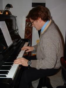 Natale2006 (17)